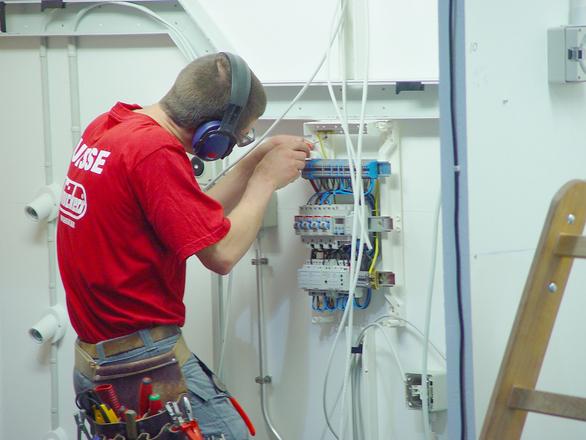 network-wiring
